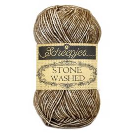 Stone Washed 804 Boulder Opal - Scheepjes
