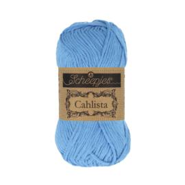 Cahlista 384 Powder Blue - Scheepjes