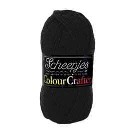 Colour Crafter 1002 Ede - Scheepjes