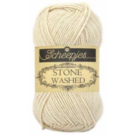 Stone Washed 821 Pink Quartzite - Scheepjes