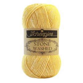 Stone Washed 833 Beryl - Scheepjes