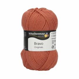 SMC Bravo 8027 Lily - Schachenmayr