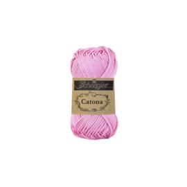 Scheepjes Catona 10 gram 222 Tulip