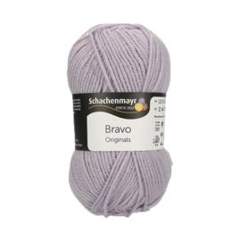 SMC Bravo 8040 Lavendel - Schachenmayr