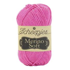 Merino soft 635 Matisse