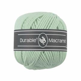 Durable Macrame 2137 Mint