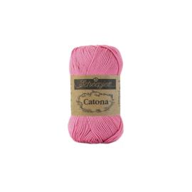 Scheepjes Catona 10 gram 519 Fresia