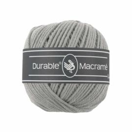 Durable Macrame 2232 Ash