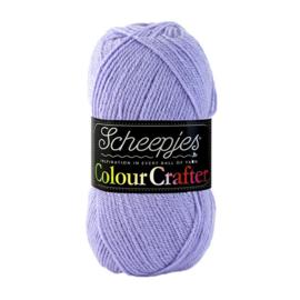 Colour Crafter 1188 Rhenen - Scheepjes
