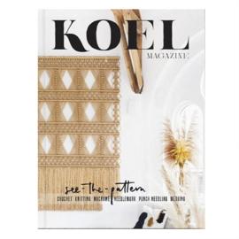 Koel magazine 11-2021