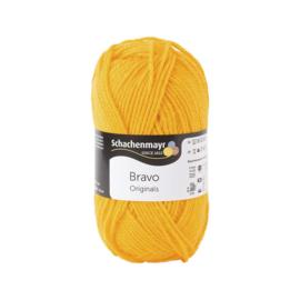 SMC Bravo 8210 Gelb - Zonnegeel - Schachenmayr