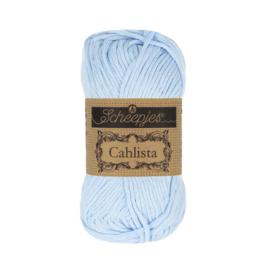 Cahlista 173 Bluebell - Scheepjes