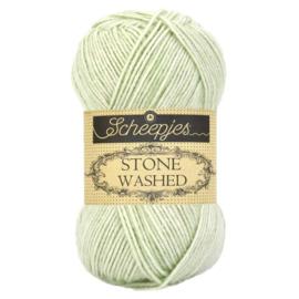 Stone Washed 819 New Jade - Scheepjes