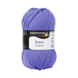 SMC Bravo 8365 Lilac - Schachenmayr
