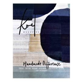 Koel magazine 7-2018