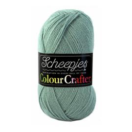 Colour Crafter 1725 Ameland - Scheepjes