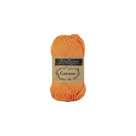 Scheepjes Catona 10 gram 386 Peach