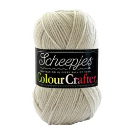 Colour Crafter 2017 Verviers - Scheepjes