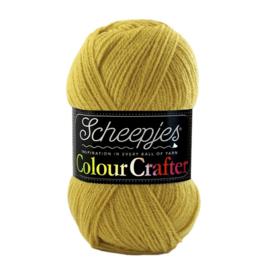 Colour Crafter 1823 Coevorden - Scheepjes