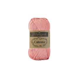 Scheepjes Catona 10 gram 518 Marshmallow