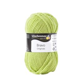 SMC Bravo 8194 Limone - Schachenmayr