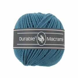 Durable Macrame 371 Turquoise