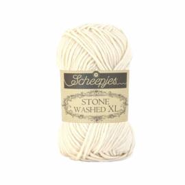 Stone Washed XL 841 Moonstone - Scheepjes