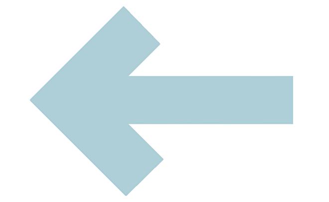Okariconceptstore