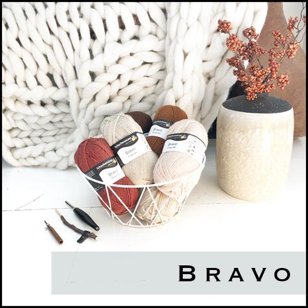SMC Bravo