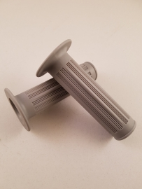 handvatset streep model magura grijs