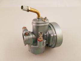 carburateur 17mm