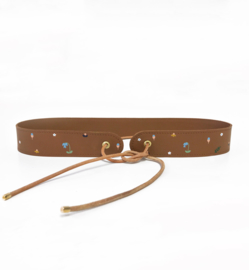 WAISTBELT - MEADOW