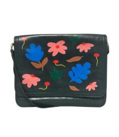 THE FLOWER BAG