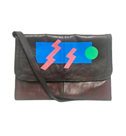 THE ELECTRIC BAG