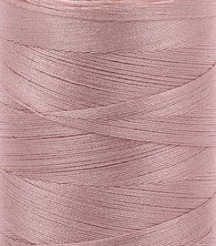 2375 - Oud roze