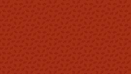 Roze rood met kriebeltje
