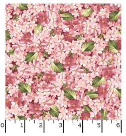 MW_Roze met kleine bloemetjes