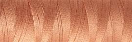 Venne_7-3010 (Terracotta)