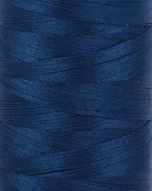 2783 - Midden blauw