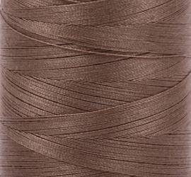 2370 - Sandstone