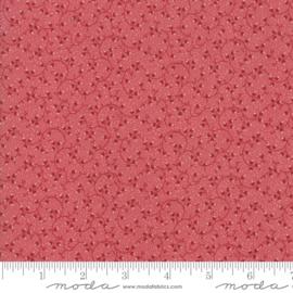 Evelyn's Homestead - roze swirl takje