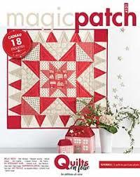 Magic Patch no. 131