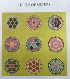 Circle of Sisters (Karen Styles)