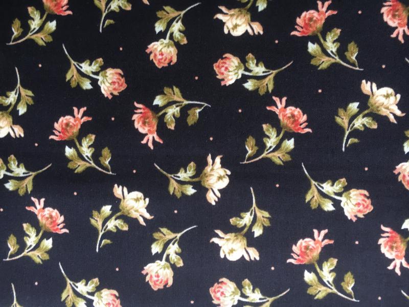 MAS_Sophia - enkele bloem