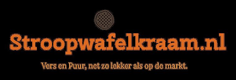 Stroopwafelkraam.nl