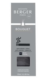 Geurstokjes Anti odeur tobacco