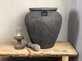 Pot big XL 'TOB' Still Collection