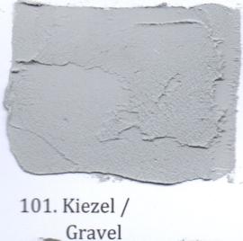 Betonlook stuc l'Authentique Kiezel 101