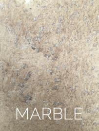 Betonlookverf l'Authentique Marble 141