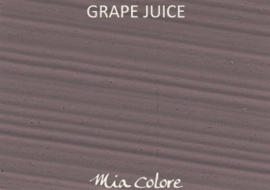 GRAPE JUICE MULTIPLO MIA COLORE